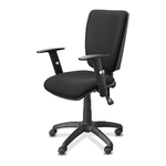 Кресло оператора Амиго плюс фото, купить в Липецке | Uliss Trade