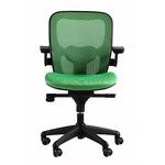 Кресло оператора Tipo фото, купить в Липецке | Uliss Trade