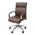 Кресло посетителя Аполло НХ фото, купить в Липецке | Uliss Trade