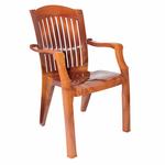 Кресло «Премиум №7» фото, купить в Липецке | Uliss Trade