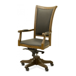Кресло Ричмонд фото, купить в Липецке | Uliss Trade