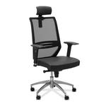 Кресло руководителя Aero lux фото, купить в Липецке | Uliss Trade