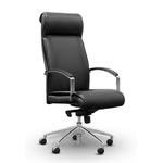 Кресло руководителя Аполло фото, купить в Липецке | Uliss Trade