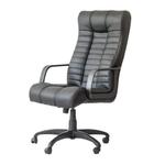 Кресло руководителя Атлант фото, купить в Липецке | Uliss Trade