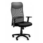 Кресло руководителя Сити фото, купить в Липецке | Uliss Trade
