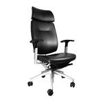 Кресло руководителя Spirit фото, купить в Липецке | Uliss Trade