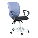 Кресло Сент фото, купить в Липецке | Uliss Trade