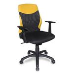 Кресло Strict фото, купить в Липецке | Uliss Trade
