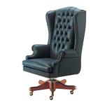 Кресло The President фото, купить в Липецке | Uliss Trade