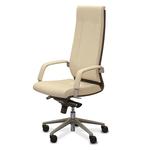 Кресло Торино эко (на колесах) фото, купить в Липецке | Uliss Trade