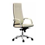 Кресло Торино New W фото, купить в Липецке | Uliss Trade