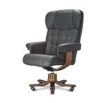 Кресло Царь фото, купить в Липецке | Uliss Trade