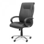 Кресло Верона X фото, купить в Липецке | Uliss Trade