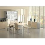 Мебель для персонала Балтика фото, купить в Липецке | Uliss Trade