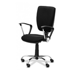 Офисное кресло Gamma фото, купить в Липецке | Uliss Trade