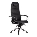Офисное кресло серии SAMURAI K-1 фото, купить в Липецке | Uliss Trade