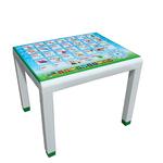Стол детский фото, купить в Липецке | Uliss Trade