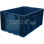 Пластиковый ящик 594х396х280 мм R-KLT