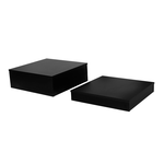 Торговый короб SB-606020(-1)6060/SB-606010(-1)6060