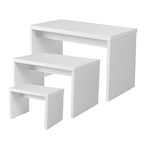 Стол демонстрационный TL-L/TL-M/TL-S фото, купить в Липецке | Uliss Trade