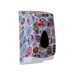 Держатель листовой туалетной бумаги MERIDA UNIQUE JOY LINE фото, купить в Липецке | Uliss Trade