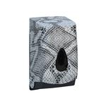 Держатель листовой туалетной бумаги MERIDA UNIQUE LUXURY LINE фото, купить в Липецке | Uliss Trade