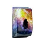 Держатель листовой туалетной бумаги MERIDA UNIQUE MAGIC LINE фото, купить в Липецке | Uliss Trade