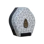 Держатель туалетной бумаги в рулоне MERIDA UNIQUE CHARMING LINE фото, купить в Липецке | Uliss Trade