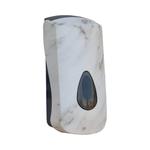 Дозатор мыльной пены MERIDA UNIQUE MARBLE LINE фото, купить в Липецке | Uliss Trade