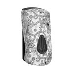 Дозатор мыльной пены MERIDA UNIQUE ORIENT LINE фото, купить в Липецке | Uliss Trade