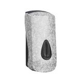 Дозатор мыльной пены MERIDA UNIQUE PALACE LINE фото, купить в Липецке | Uliss Trade