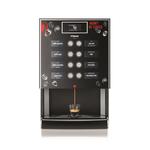 Кофемашина Saeco IperAutomatica фото, купить в Липецке | Uliss Trade