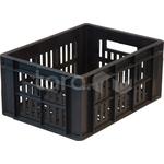 Пластиковый ящик 400х300х200 фото, купить в Липецке | Uliss Trade