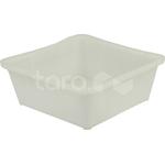 Пластиковый ящик 430х430х160 (арт. 217) фото, купить в Липецке | Uliss Trade