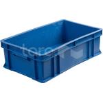 Пластиковый ящик 590х360х180 фото, купить в Липецке | Uliss Trade