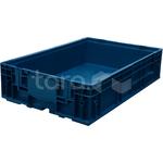 Пластиковый ящик 594х396х147,5 мм R-KLT фото, купить в Липецке | Uliss Trade