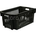 Пластиковый ящик 600x400x280 фото, купить в Липецке | Uliss Trade