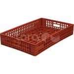 Пластиковый ящик 740х460х130 фото, купить в Липецке | Uliss Trade