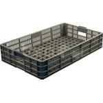 Пластиковый ящик 740х465х145 фото, купить в Липецке | Uliss Trade