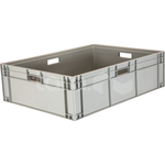Пластиковый ящик 800х600х230 фото, купить в Липецке | Uliss Trade