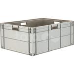 Пластиковый ящик 800х600х345 фото, купить в Липецке | Uliss Trade