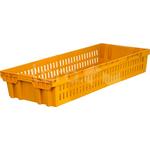 Пластиковый ящик 950x400x152 фото, купить в Липецке | Uliss Trade