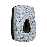 Сенсорный дозатор мыльной пены MERIDA UNIQUE AUTOMATIC CHARMING LINE фото, купить в Липецке | Uliss Trade