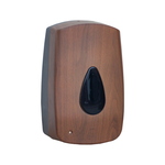 Сенсорный дозатор мыльной пены MERIDA UNIQUE AUTOMATIC ECO LINE фото, купить в Липецке | Uliss Trade