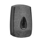 Сенсорный дозатор мыльной пены MERIDA UNIQUE AUTOMATIC GLAMOUR BLACK LINE фото, купить в Липецке | Uliss Trade
