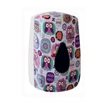 Сенсорный дозатор мыльной пены MERIDA UNIQUE AUTOMATIC JOY LINE фото, купить в Липецке | Uliss Trade