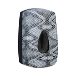 Сенсорный дозатор мыльной пены MERIDA UNIQUE AUTOMATIC LUXURY LINE фото, купить в Липецке | Uliss Trade