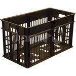 Ящик 660х340х360 под ячейку для яиц фото, купить в Липецке | Uliss Trade
