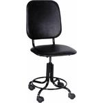 Кресло лабораторное медицинское М101 фото, купить в Липецке | Uliss Trade