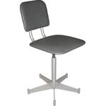 Винтовой стул-кресло медицинский М101ФОСП